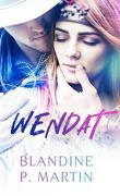 Wendat