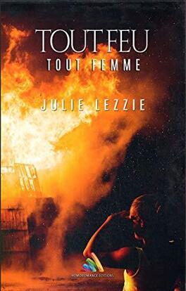 Tout feu , tout femme Tout_feu_tout_femme-1409151-264-432