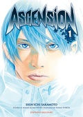 Ascension, Tome 1
