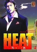 Heat, tome 4