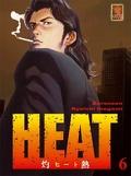 Heat, tome 6
