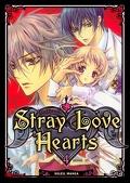 Stray Love Hearts, tome 4