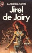 Jirel de Joiry