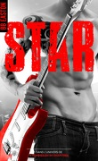 44 chapitres, Tome 3 : Star