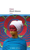 Black Manoo