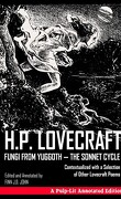 Fungi de Yuggoth et autres poèmes fantastiques