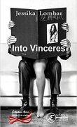 Into Vinceres