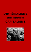 L'Impérialisme, stade suprême du capitalisme