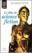 Le film de science fiction