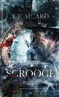 Les Contes interdits : Scrooge