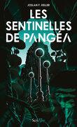 Les Sentinelles de Pangéa