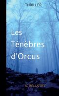 Les Ténèbres d'Orcus