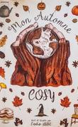 Mon automne cosy