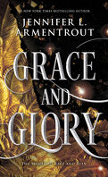 The Harbinger, Tome 3 : Grace and Glory