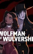 The Wolfman of Wulvershire