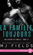 Une affaire de famille, Tome 4.1 : La Famille, toujours