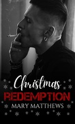 Rédemption, Bonus : Christmas Redemption