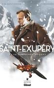 Saint-Exupéry, Tome 3: Le compagnon du vent