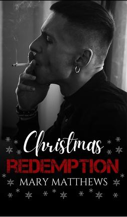 Couverture du livre : Rédemption, Bonus : Christmas Redemption