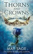 Court of Sin, Book 0.5 : Thorns and Crowns