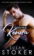 Hawaï : Soldats d'élite, Tome 3 : Finding Kenna