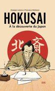 Hokusai, à la découverte du Japon