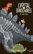 L'hôpital des dinosaures