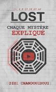 Lost: chaque mystère expliqué