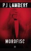 Morofisc