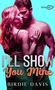 Show Me Yours, Tome 2 : I'll show you mine