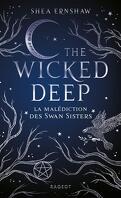 The Wicked Deep : La Malédiction des Swan Sisters