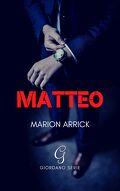 Giordano, Tome 1 : Matteo