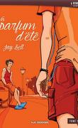 4 Saisons, Tome 1 : Un parfum d'été