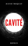 Cavité