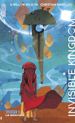 Invisible Kingdom, Tome 1 : Le Sentier