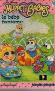 Muppet Babies : le bébé fantôme