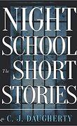 Night School, The Short Stories