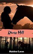 River Hill
