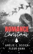 Romance Christmas