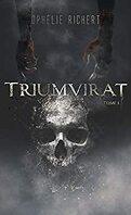 Triumvirat, Tome 1