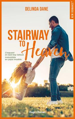 Stairway to Heaven  participe du raz de marée New Romance