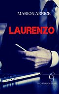 Giordano, Tome 2 : Laurenzo