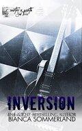 Winter's Wrath, Tome 3 : Inversion