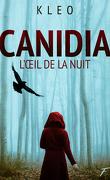 Canidia