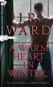 La Confrérie de la dague noire, Tome 18.5 : A Warm Heart in Winter