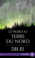 Le Nord, Tome 2 : Terre du Nord