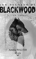 Les Secrets de Blackwood, Tome 3 : La Traque