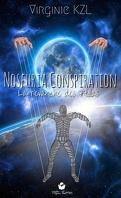 Nosfuria Conspiration (La revanche des Ptolas)
