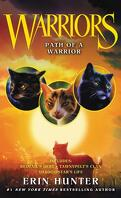 Warriors - Compilation, Tome 5 : Path of a Warrior