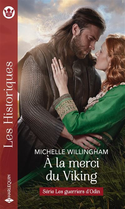 cdn1.booknode.com/book_cover/1415/full/les-guerriers-d-odin-tome-1-a-la-merci-du-viking-1415414.jpg